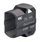 MC4 connectors