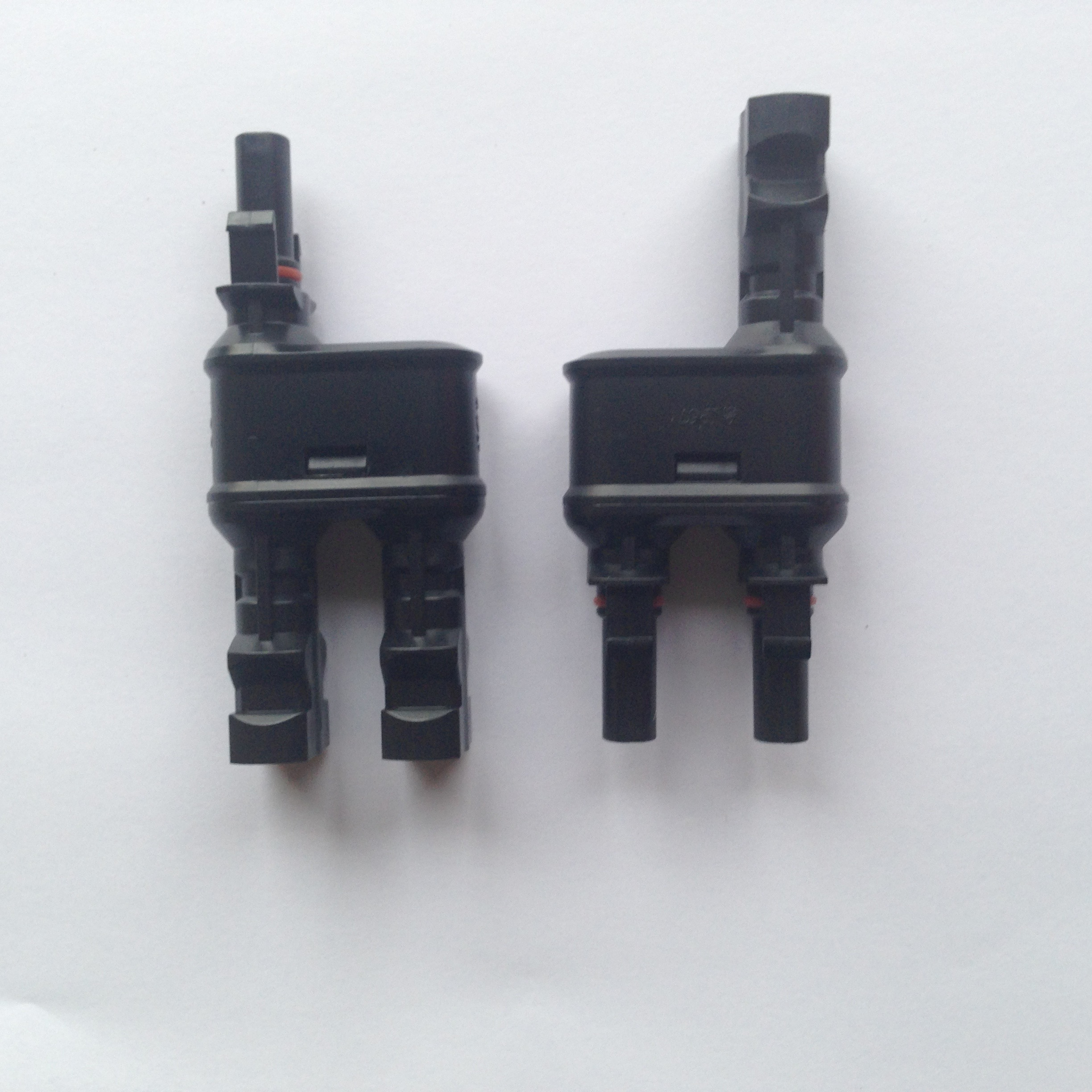 Luxury 6 Ga Wire Connector Composition Electrical And