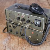 Ham-Radio-Thinkstock-630x477