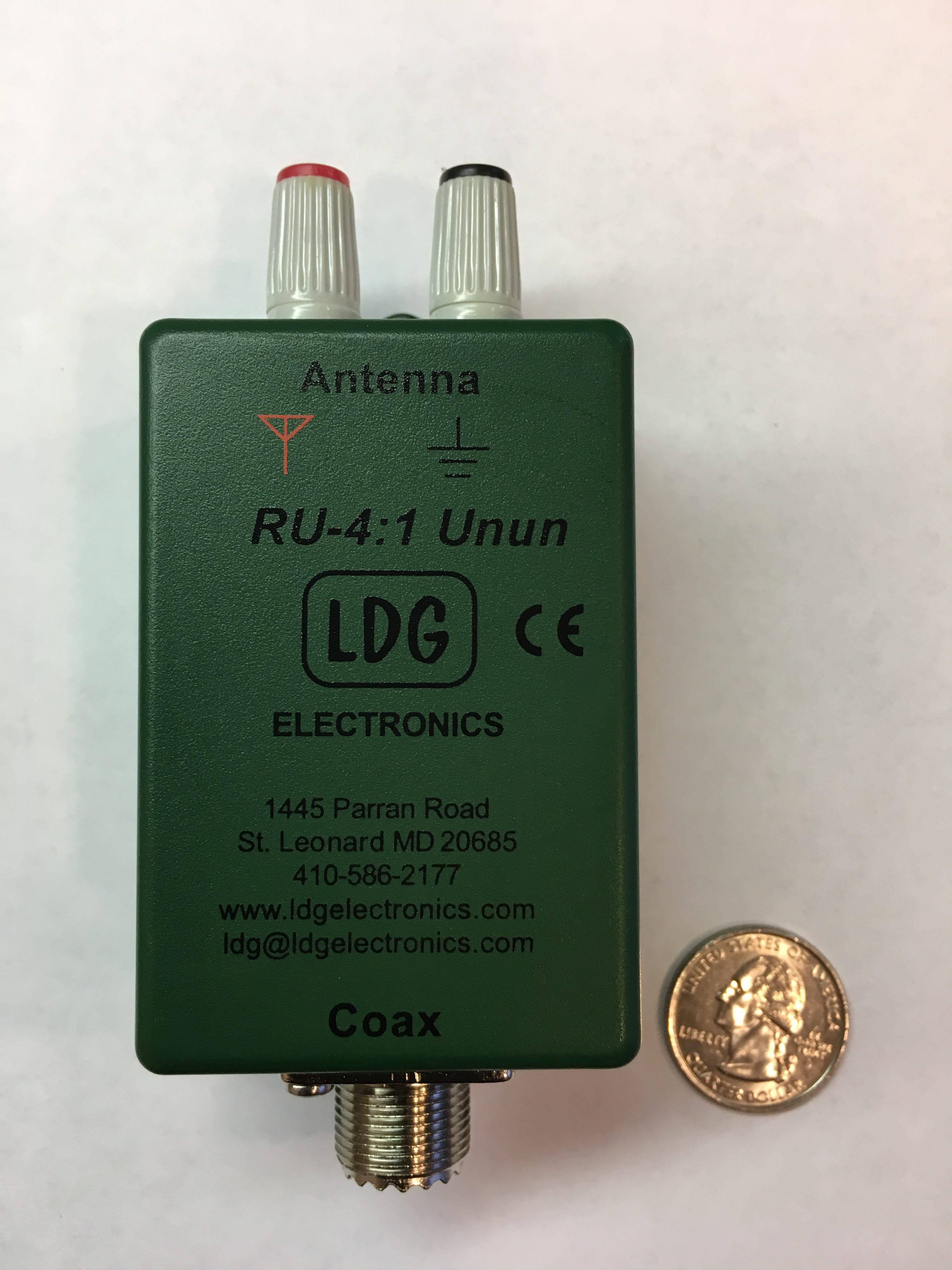 portable antenna