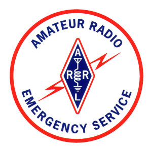 ham radio training