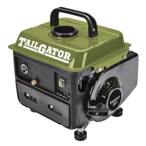 cheap generator