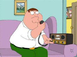 HAM RADIO BEGINNER