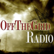 off grid radio guide