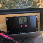 off grid radio training